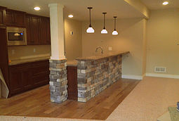 finished-basement-design-pittsburgh-pa