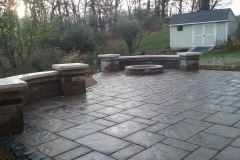 Pittsburgh Patio Company (10)