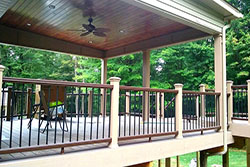 deck-design-pittsburgh-pa