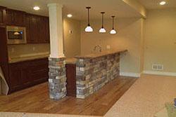 finished-basement-design-pittsburgh-pa