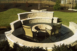 fire-pit-construction-pittsburgh-pa
