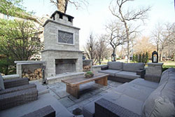 fireplace-design-pittsburgh-pa