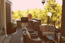 outdoor-kitchen-design-pittsburgh-pa