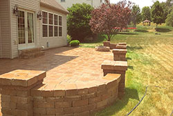 patio-design-pittsburgh-pa