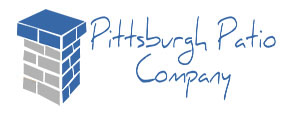 Pittsburgh Patio Company